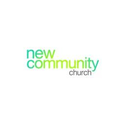 New Community Church - Chicago