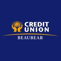 Beaubear Credit Union