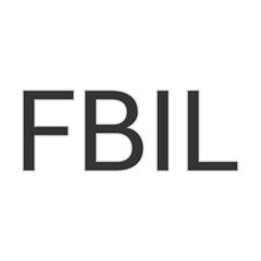 Foresight Bullion