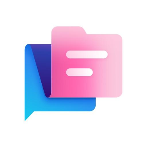 Notta-音声の録音と文字起こし・AI音声認識アプリ