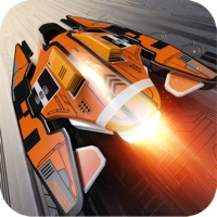 Codes for Space Racing 2 Hack