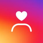 iMetric: Аналитика в Instagram на пк