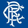 Rangers FC Digital Programme