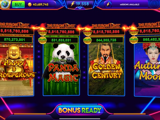 Online Casino Play Casino Games With $1500 Free Slot