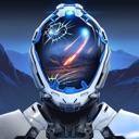 icone Cosmic Frontline AR