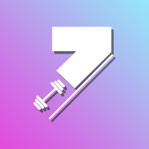7动-凯格尔性爱健康运动