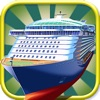 Cruise Tycoon (AppStore Link)