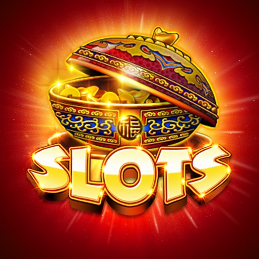 88 Fortunes Slots Casino Games