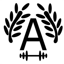 Athletishe - Workout & Measure