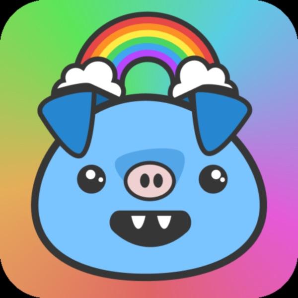 Truffle Hogs