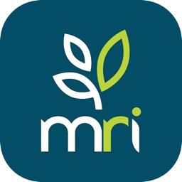 MRI Property Connect