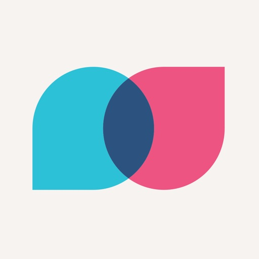 Tandem - Learn new languages