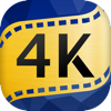 4K Video Converter - 4K UHD - 4Videosoft Studio