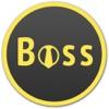 BOSS ー帳簿&経理アプリ