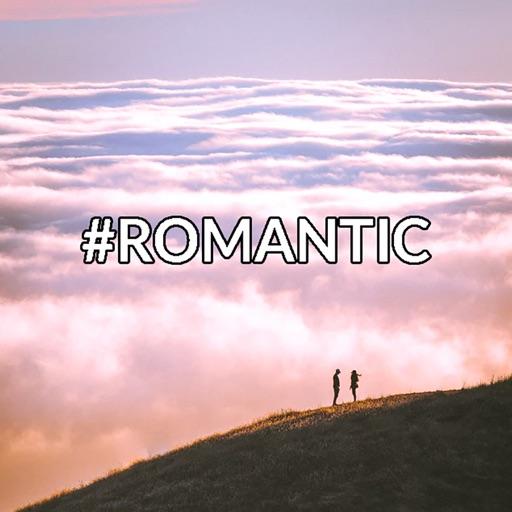 Romantic Gifs