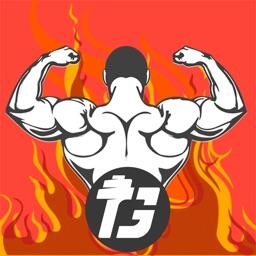 GT Gym Workout Plans