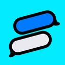 Texting Stickers for iMessage
