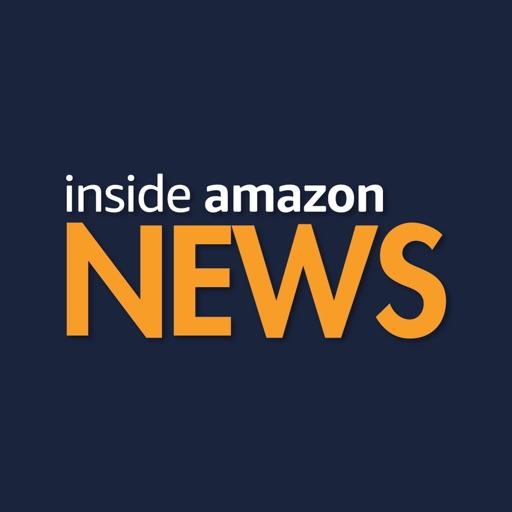 Inside Amazon News
