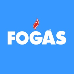 Fogás: Comprar gás p/ sua casa