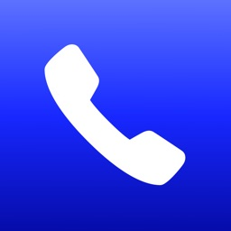 Hello - A phone call scheduler