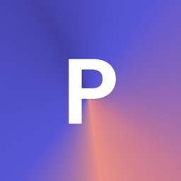 Pogo: Receipt-Free Rewards