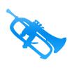 Jazz und Blues Sampler