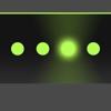 Metronome: Tempo Lite メトロノーム