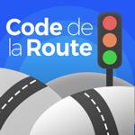 Code de la route 2021 pour pc