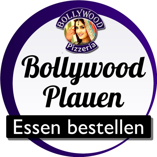 Bollywood Pizzeria Plauen