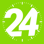 EasyDrive24 на пк