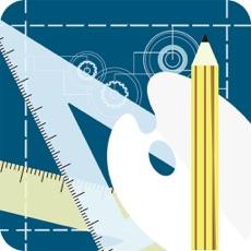 Activities of Design Touch - Vector Sketch