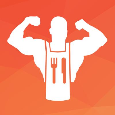 Fit Men Cook - Healthy Recipes - Tips & Trick