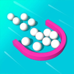 Bounce & Collect : Magic Clean