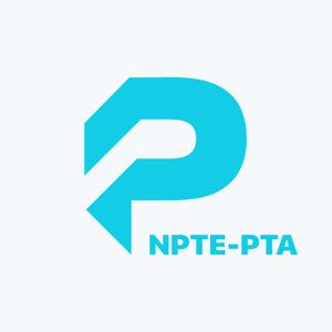 NPTE-PTA Pocket Prep ios app
