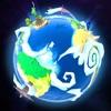 全球地理3D——环球客世界地图