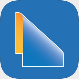 BOQ Mobile for iPad