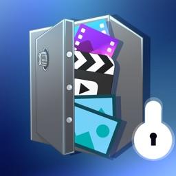 Secret Photos & Video Vault