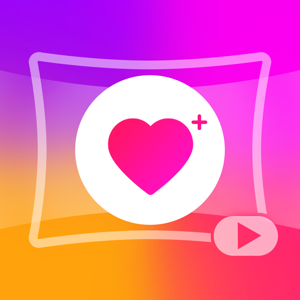 Get 1000+ Likes Pano to Video ios app