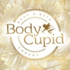 Body Cupid.