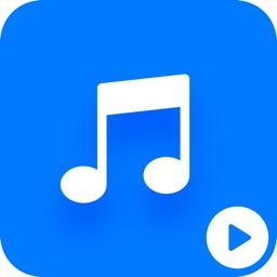 K Music Player : Media Player