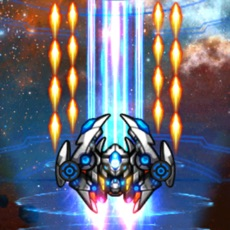 Activities of Galaxy Shooter Attack 2018
