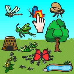 Bugs Clicker