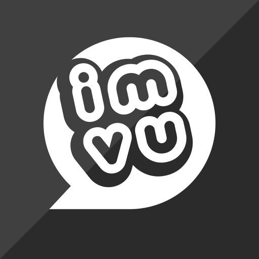 IMVU - #1 3D化身社交应用