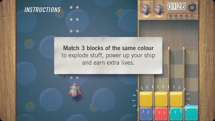 Toybox screenshot-3