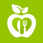 Recette Healthy: Tasty Food pour pc