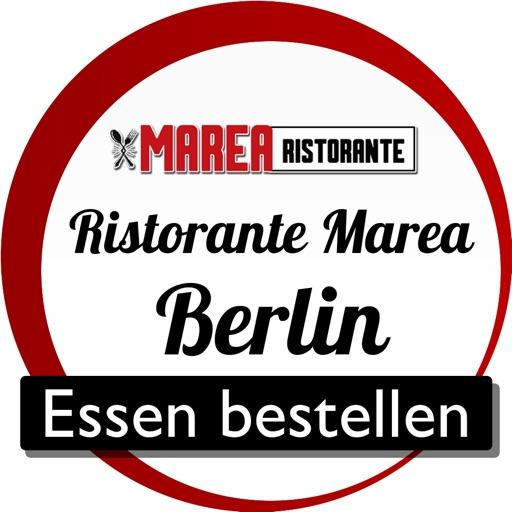Ristorante Marea Berlin
