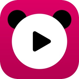 Panda Video - باندا فيديو