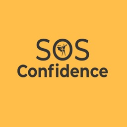 Confidence 4 Your Child - SOS