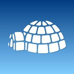 Igloo - IRC Client