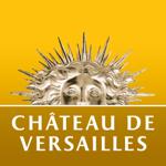 Château de Versailles pour pc